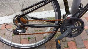 Rusty-Chain-300x169