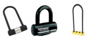 locks-300x135