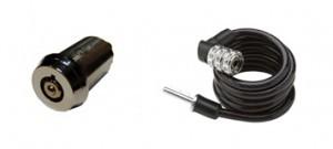 locks2-300x135